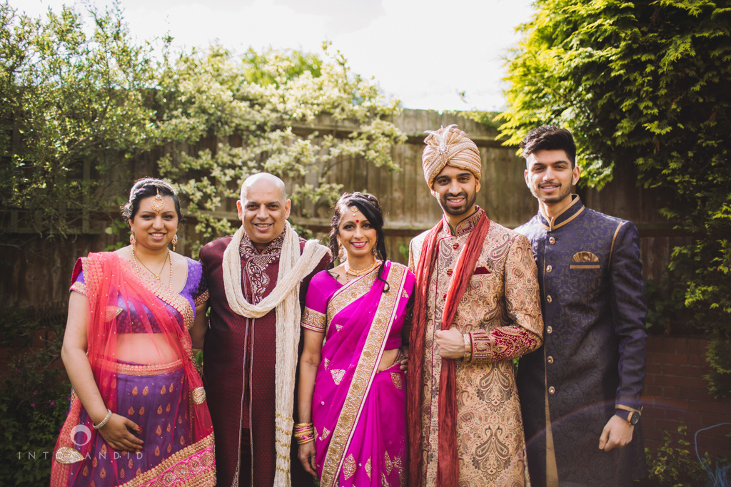 birmingham-wedding-photographer-uk-destination-wedding-photography-intocandid-ketan-manasvi-wedding-photographer-028.jpg