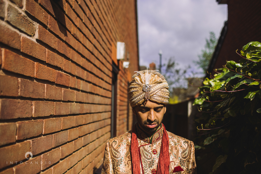 birmingham-wedding-photographer-uk-destination-wedding-photography-intocandid-ketan-manasvi-wedding-photographer-029.jpg