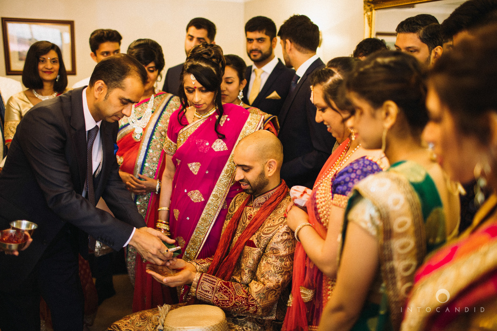 birmingham-wedding-photographer-uk-destination-wedding-photography-intocandid-ketan-manasvi-wedding-photographer-033.jpg