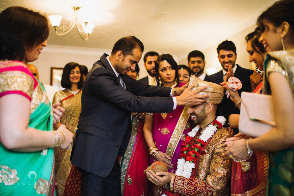 birmingham-wedding-photographer-uk-destination-wedding-photography-intocandid-ketan-manasvi-wedding-photographer-034.jpg
