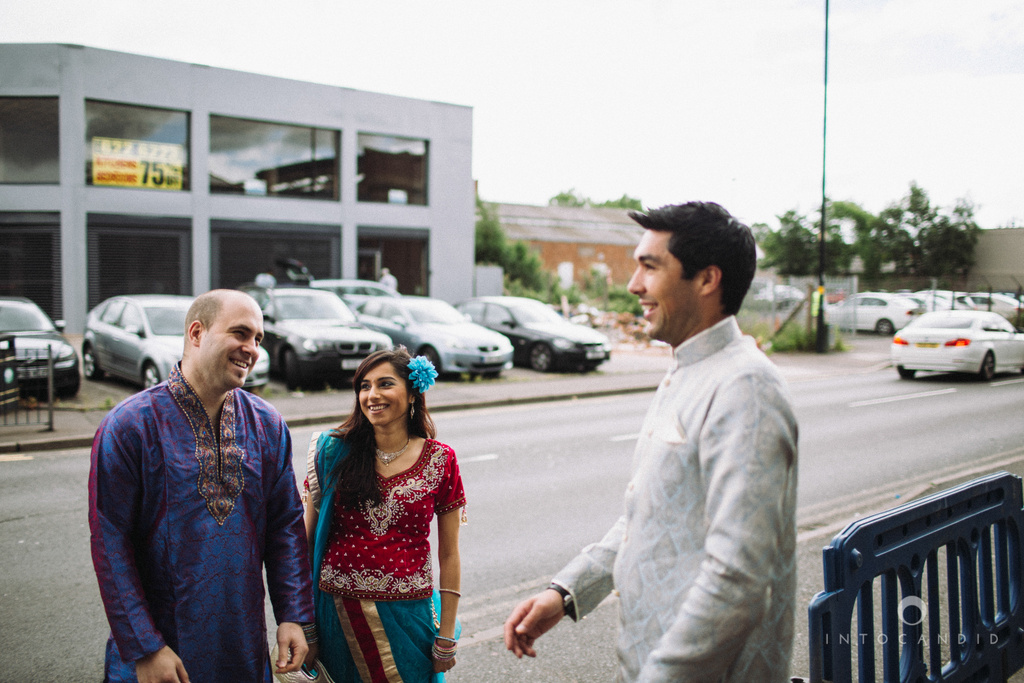 birmingham-wedding-photographer-uk-destination-wedding-photography-intocandid-ketan-manasvi-wedding-photographer-044.jpg
