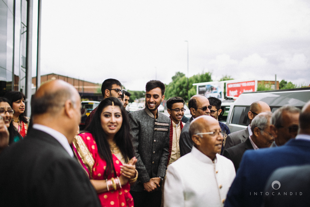 birmingham-wedding-photographer-uk-destination-wedding-photography-intocandid-ketan-manasvi-wedding-photographer-047.jpg