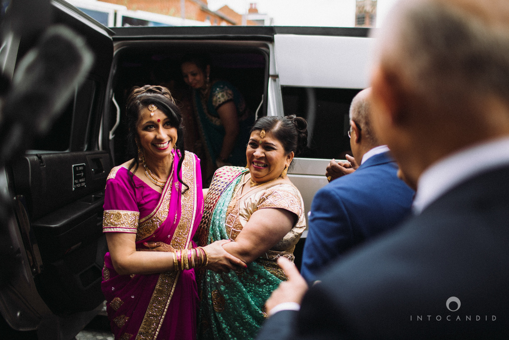 birmingham-wedding-photographer-uk-destination-wedding-photography-intocandid-ketan-manasvi-wedding-photographer-049.jpg