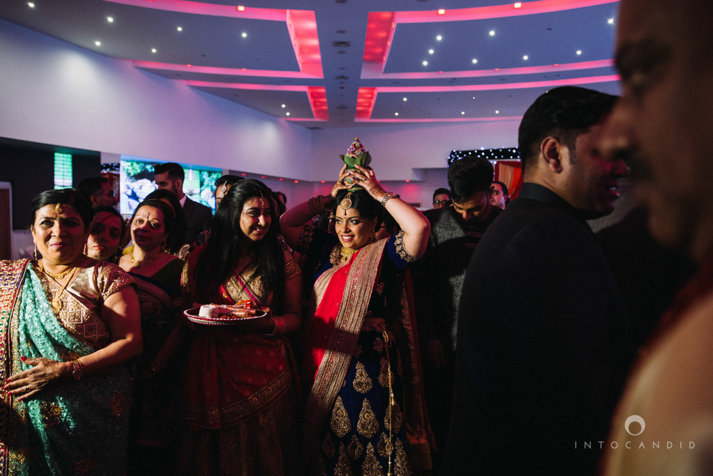 birmingham-wedding-photographer-uk-destination-wedding-photography-intocandid-ketan-manasvi-wedding-photographer-064.jpg