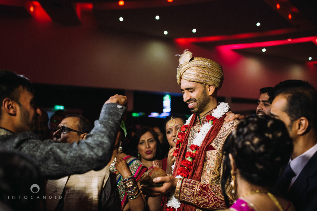 birmingham-wedding-photographer-uk-destination-wedding-photography-intocandid-ketan-manasvi-wedding-photographer-065.jpg
