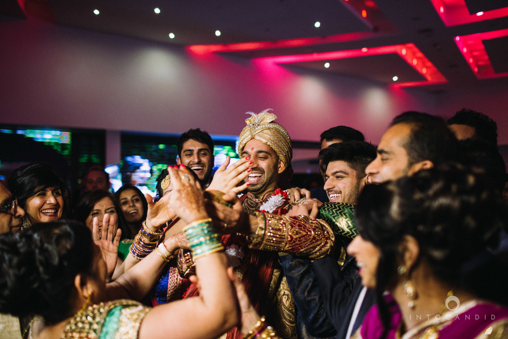 birmingham-wedding-photographer-uk-destination-wedding-photography-intocandid-ketan-manasvi-wedding-photographer-067.jpg