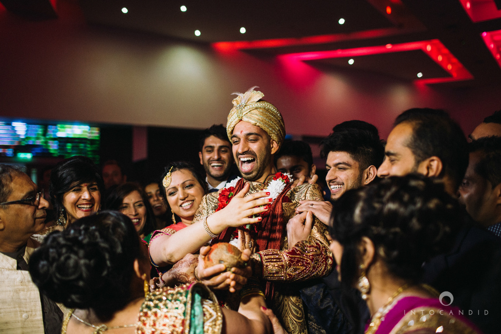 birmingham-wedding-photographer-uk-destination-wedding-photography-intocandid-ketan-manasvi-wedding-photographer-068.jpg