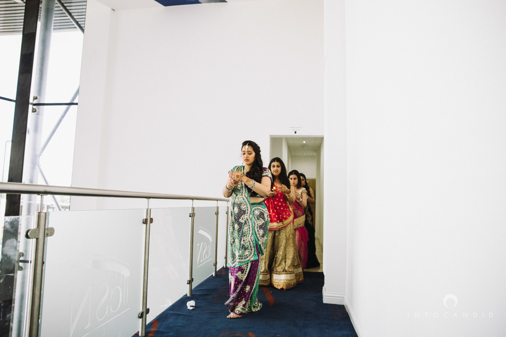 birmingham-wedding-photographer-uk-destination-wedding-photography-intocandid-ketan-manasvi-wedding-photographer-076.jpg