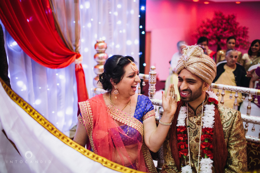 birmingham-wedding-photographer-uk-destination-wedding-photography-intocandid-ketan-manasvi-wedding-photographer-075.jpg