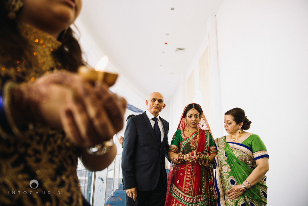 birmingham-wedding-photographer-uk-destination-wedding-photography-intocandid-ketan-manasvi-wedding-photographer-077.jpg