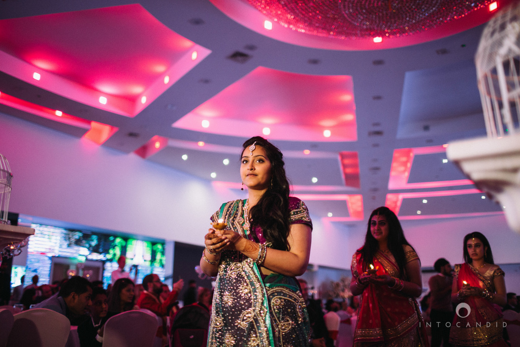 birmingham-wedding-photographer-uk-destination-wedding-photography-intocandid-ketan-manasvi-wedding-photographer-078.jpg