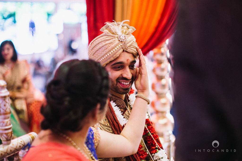 birmingham-wedding-photographer-uk-destination-wedding-photography-intocandid-ketan-manasvi-wedding-photographer-083.jpg