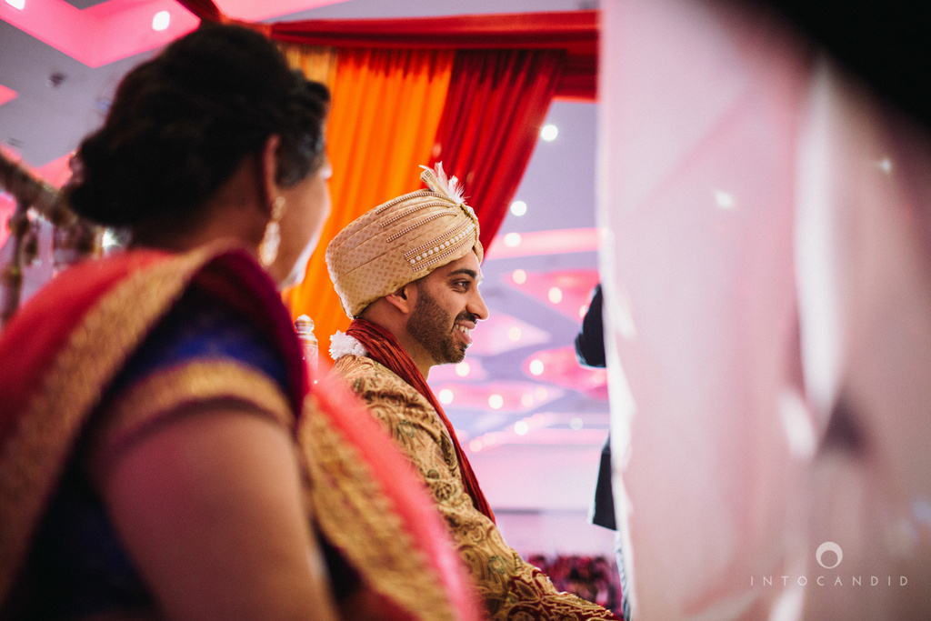 birmingham-wedding-photographer-uk-destination-wedding-photography-intocandid-ketan-manasvi-wedding-photographer-084.jpg