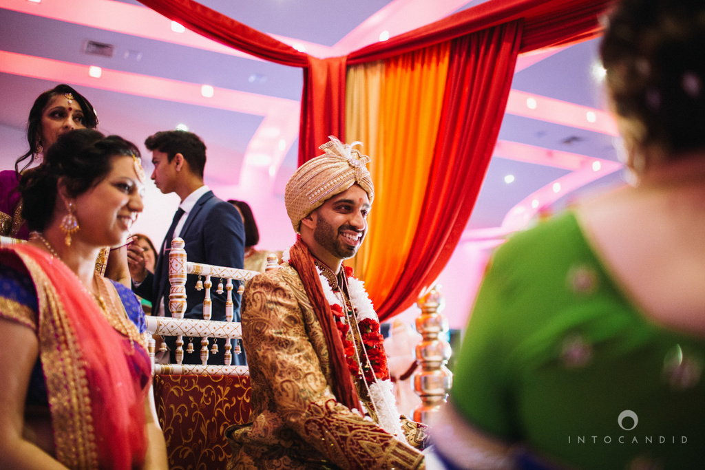 birmingham-wedding-photographer-uk-destination-wedding-photography-intocandid-ketan-manasvi-wedding-photographer-087.jpg