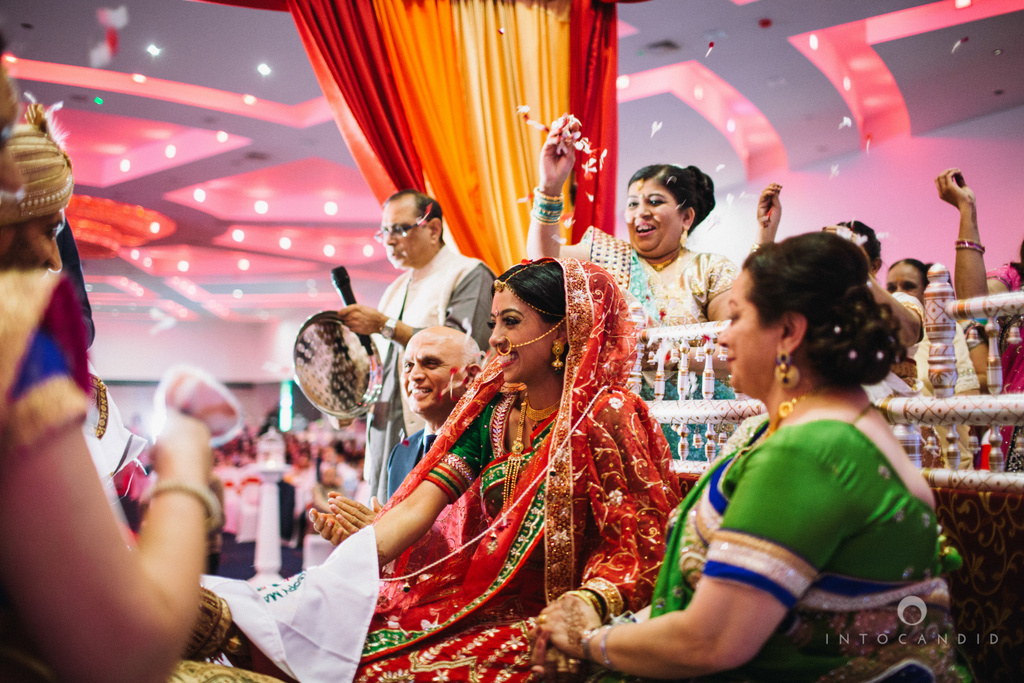 birmingham-wedding-photographer-uk-destination-wedding-photography-intocandid-ketan-manasvi-wedding-photographer-088.jpg