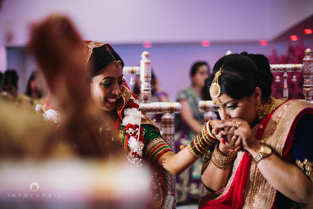 birmingham-wedding-photographer-uk-destination-wedding-photography-intocandid-ketan-manasvi-wedding-photographer-090.jpg