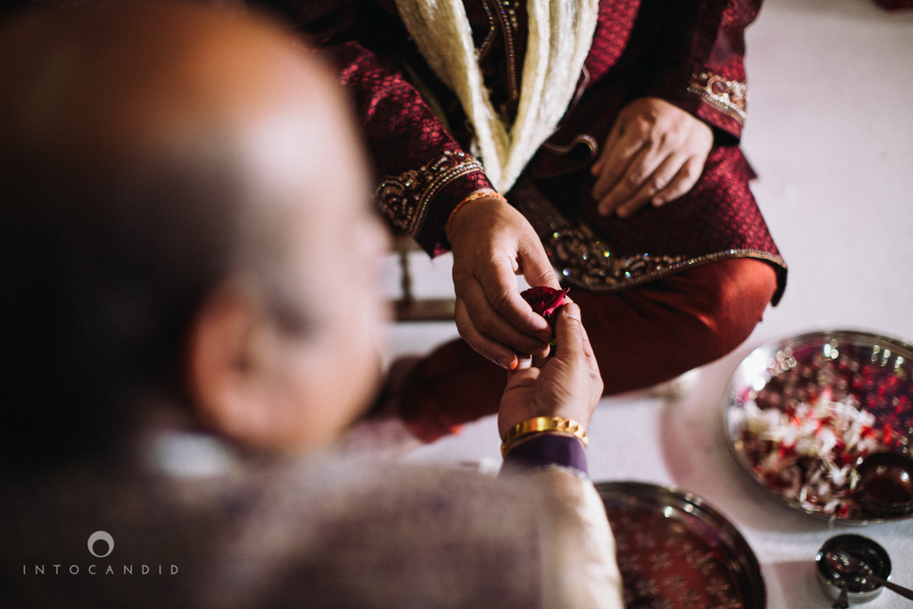 birmingham-wedding-photographer-uk-destination-wedding-photography-intocandid-ketan-manasvi-wedding-photographer-092.jpg