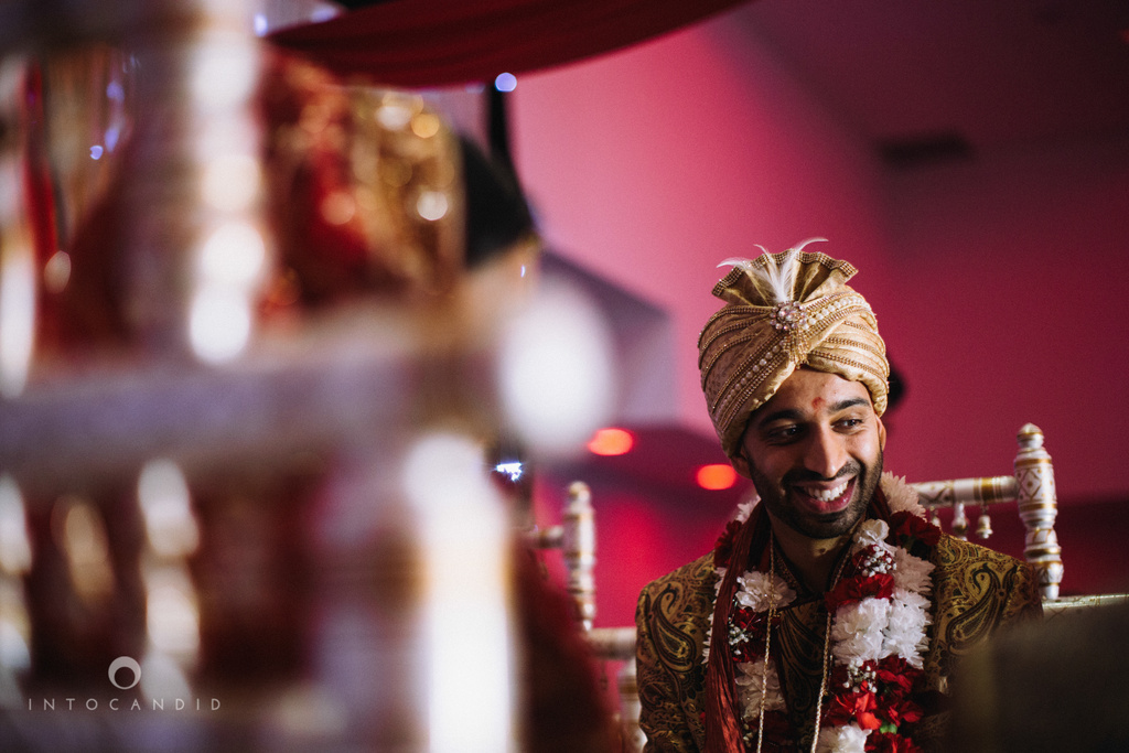 birmingham-wedding-photographer-uk-destination-wedding-photography-intocandid-ketan-manasvi-wedding-photographer-093.jpg