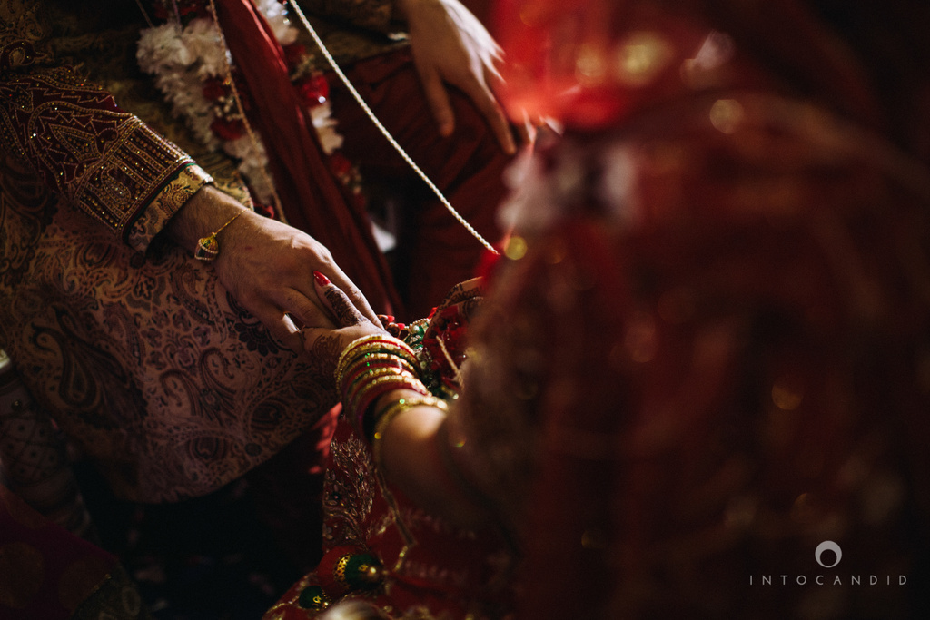 birmingham-wedding-photographer-uk-destination-wedding-photography-intocandid-ketan-manasvi-wedding-photographer-095.jpg