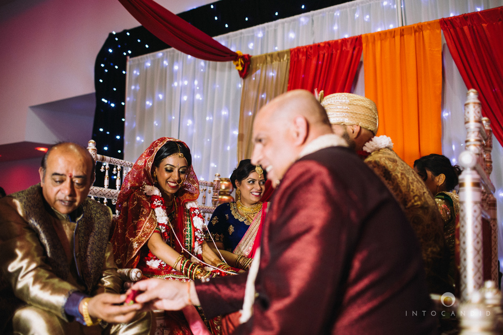 birmingham-wedding-photographer-uk-destination-wedding-photography-intocandid-ketan-manasvi-wedding-photographer-094.jpg