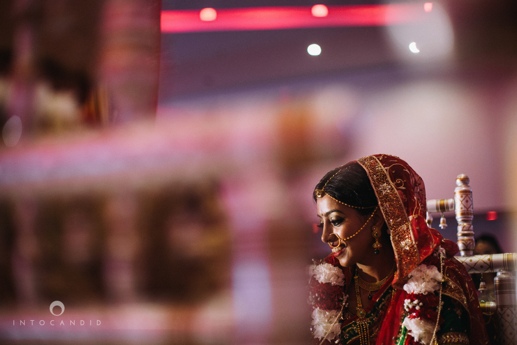 birmingham-wedding-photographer-uk-destination-wedding-photography-intocandid-ketan-manasvi-wedding-photographer-097.jpg