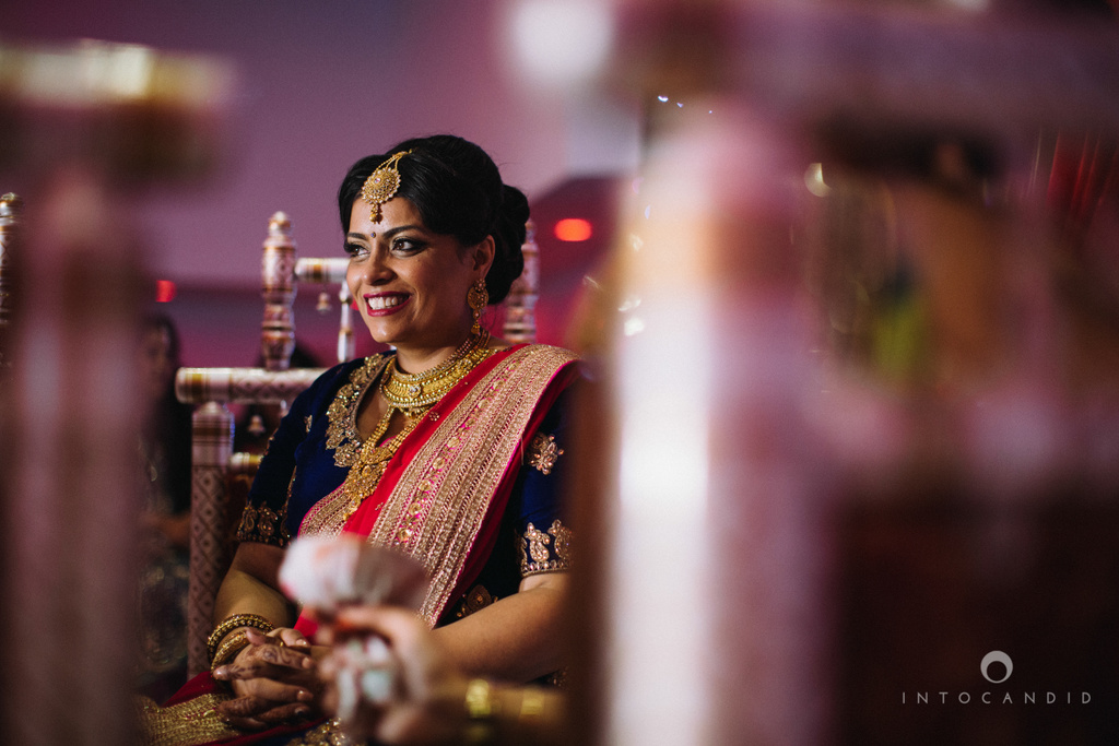 birmingham-wedding-photographer-uk-destination-wedding-photography-intocandid-ketan-manasvi-wedding-photographer-096.jpg