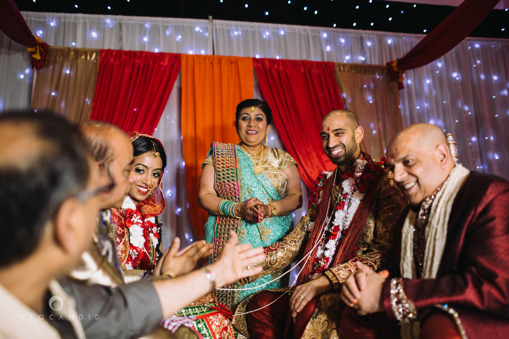 birmingham-wedding-photographer-uk-destination-wedding-photography-intocandid-ketan-manasvi-wedding-photographer-098.jpg