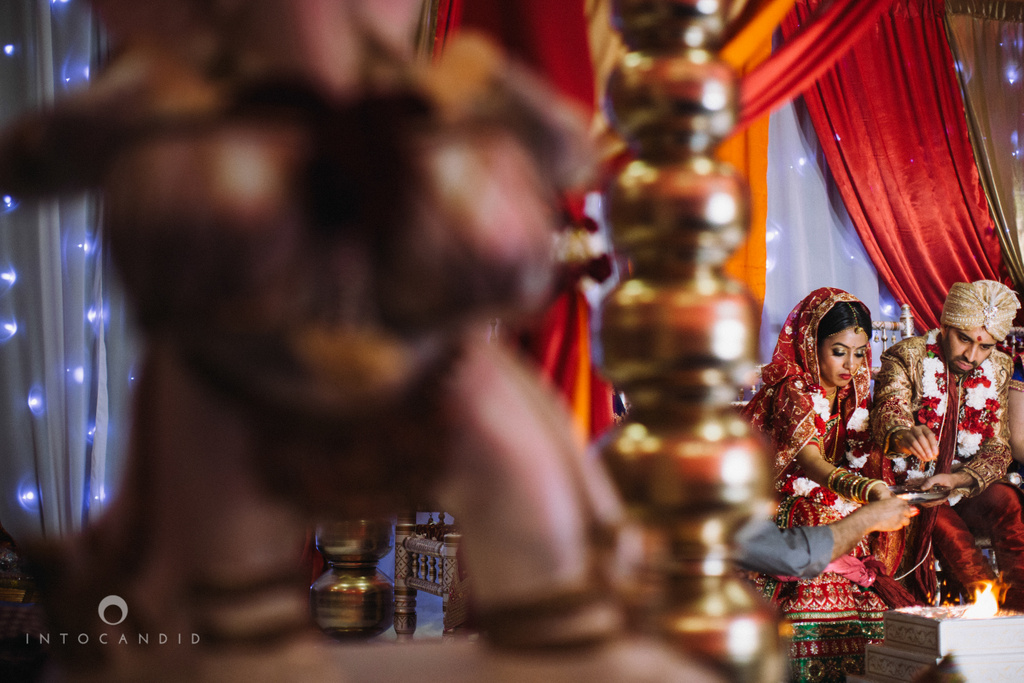 birmingham-wedding-photographer-uk-destination-wedding-photography-intocandid-ketan-manasvi-wedding-photographer-100.jpg