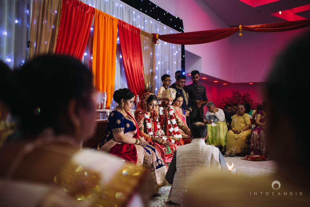 birmingham-wedding-photographer-uk-destination-wedding-photography-intocandid-ketan-manasvi-wedding-photographer-103.jpg