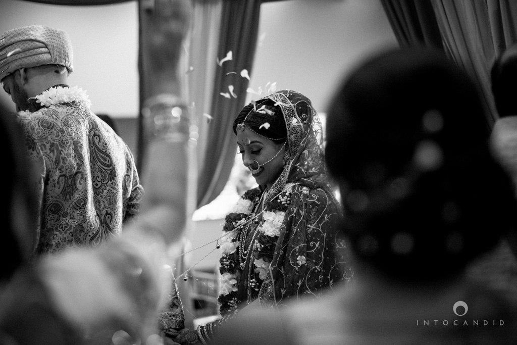 birmingham-wedding-photographer-uk-destination-wedding-photography-intocandid-ketan-manasvi-wedding-photographer-107.jpg
