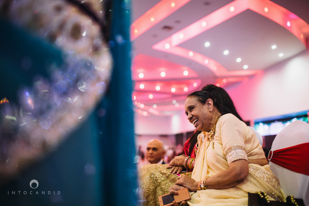 birmingham-wedding-photographer-uk-destination-wedding-photography-intocandid-ketan-manasvi-wedding-photographer-108.jpg