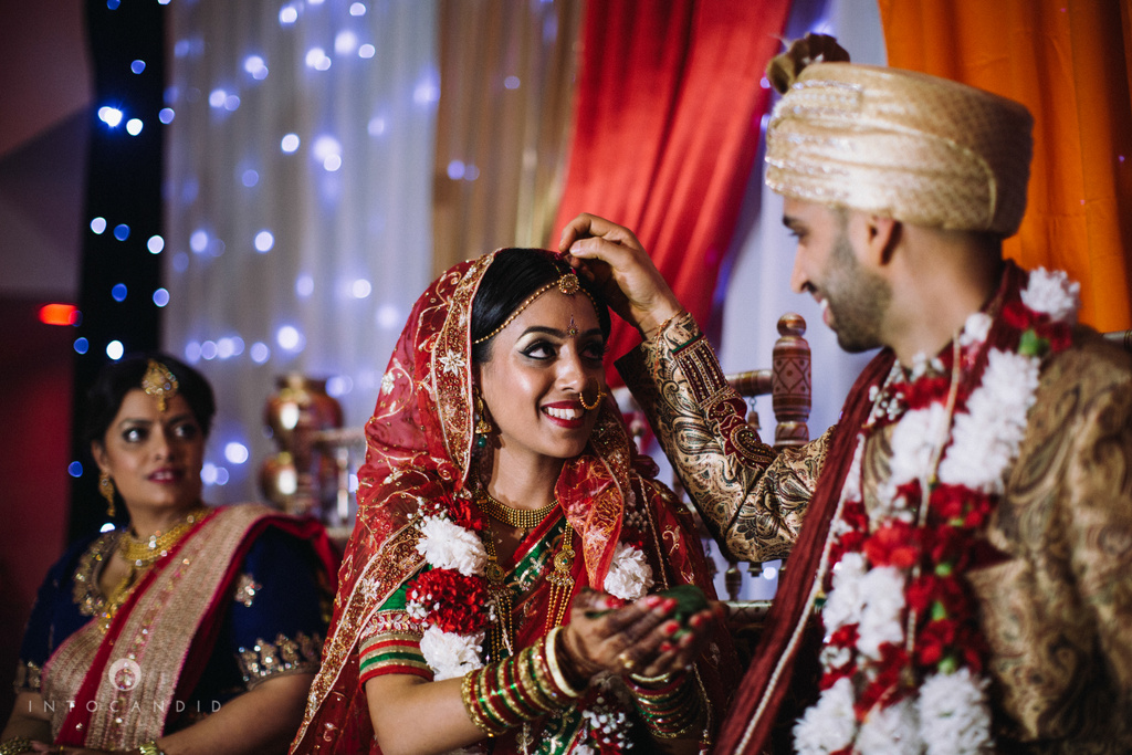 birmingham-wedding-photographer-uk-destination-wedding-photography-intocandid-ketan-manasvi-wedding-photographer-110.jpg