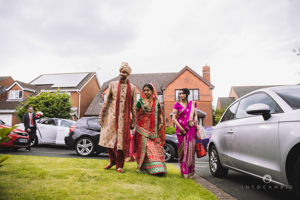 birmingham-wedding-photographer-uk-destination-wedding-photography-intocandid-ketan-manasvi-wedding-photographer-125.jpg