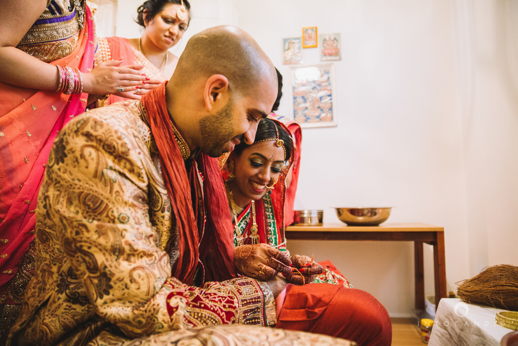 birmingham-wedding-photographer-uk-destination-wedding-photography-intocandid-ketan-manasvi-wedding-photographer-129.jpg