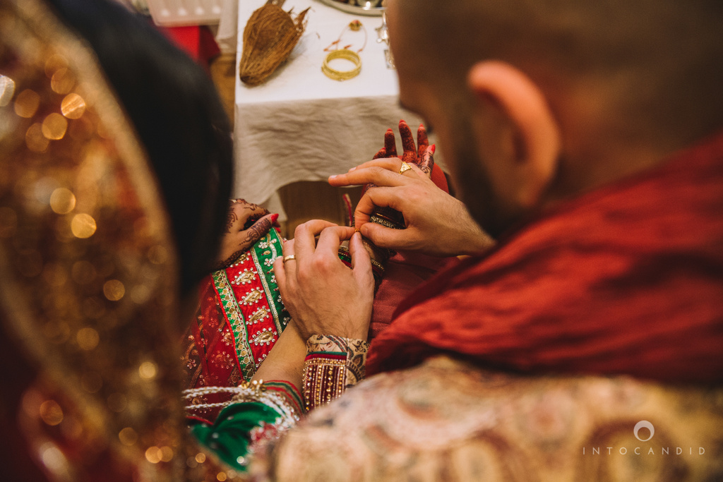 birmingham-wedding-photographer-uk-destination-wedding-photography-intocandid-ketan-manasvi-wedding-photographer-131.jpg