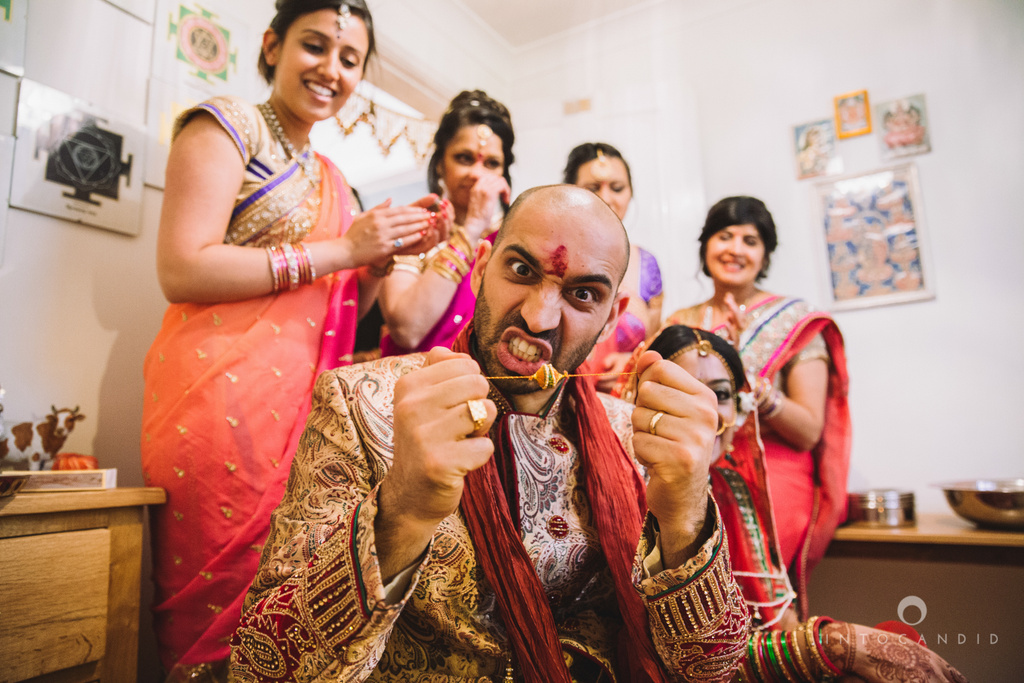 birmingham-wedding-photographer-uk-destination-wedding-photography-intocandid-ketan-manasvi-wedding-photographer-133.jpg