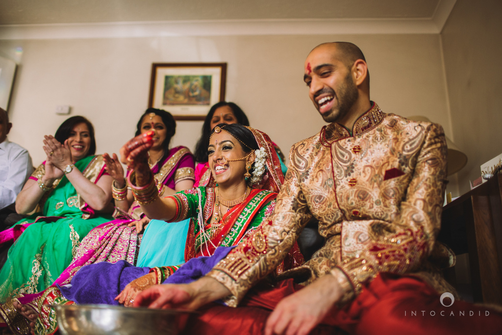 birmingham-wedding-photographer-uk-destination-wedding-photography-intocandid-ketan-manasvi-wedding-photographer-134.jpg
