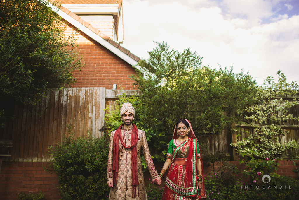 birmingham-wedding-photographer-uk-destination-wedding-photography-intocandid-ketan-manasvi-wedding-photographer-135.jpg