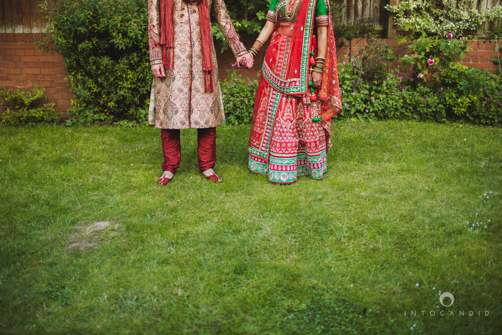 birmingham-wedding-photographer-uk-destination-wedding-photography-intocandid-ketan-manasvi-wedding-photographer-136.jpg