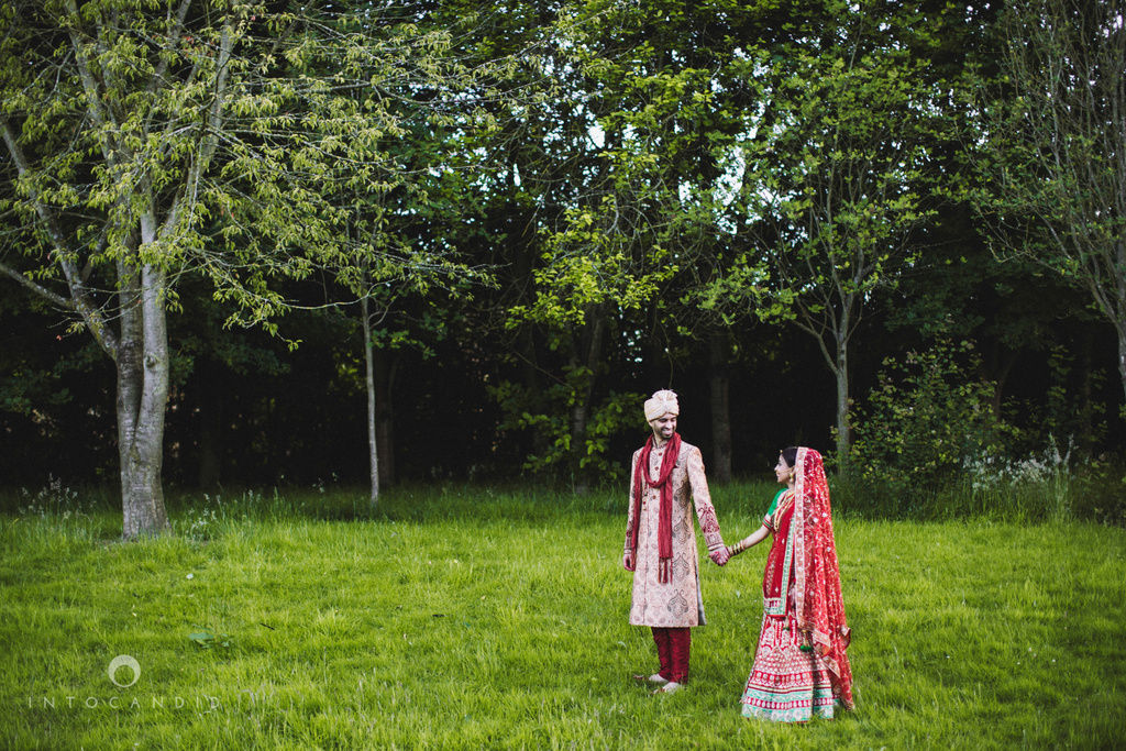 birmingham-wedding-photographer-uk-destination-wedding-photography-intocandid-ketan-manasvi-wedding-photographer-137.jpg