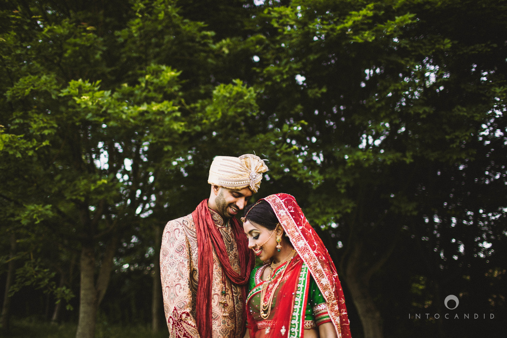 birmingham-wedding-photographer-uk-destination-wedding-photography-intocandid-ketan-manasvi-wedding-photographer-140.jpg