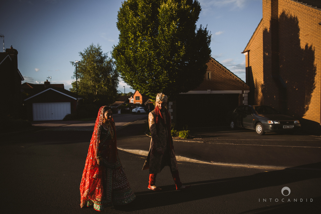 birmingham-wedding-photographer-uk-destination-wedding-photography-intocandid-ketan-manasvi-wedding-photographer-142.jpg