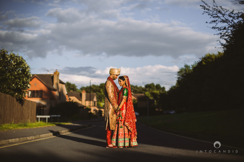 birmingham-wedding-photographer-uk-destination-wedding-photography-intocandid-ketan-manasvi-wedding-photographer-144.jpg