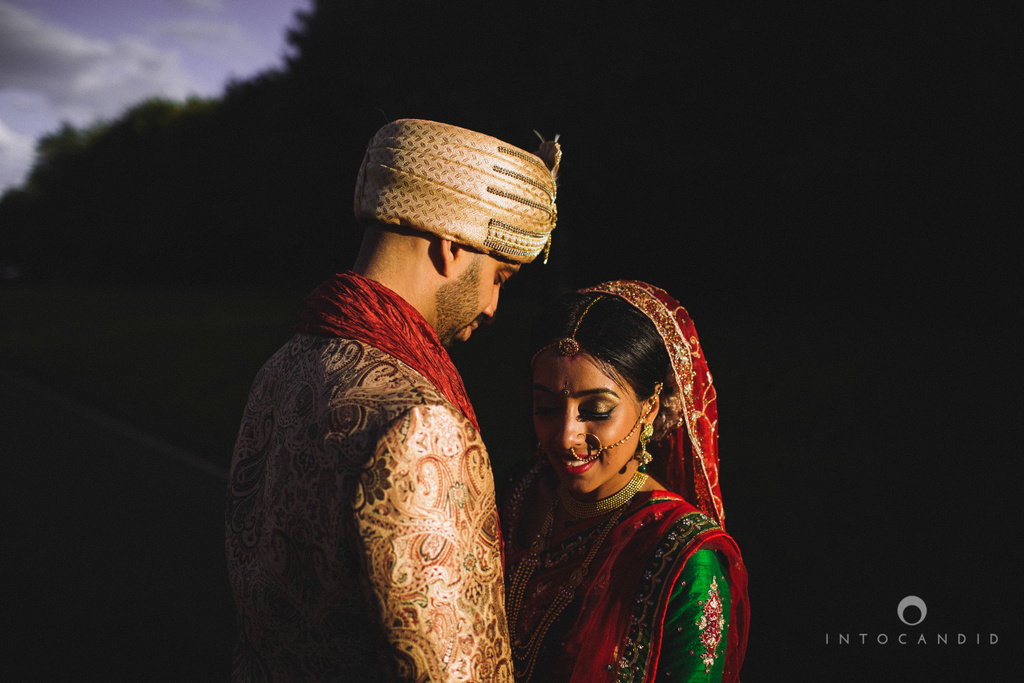 birmingham-wedding-photographer-uk-destination-wedding-photography-intocandid-ketan-manasvi-wedding-photographer-146.jpg