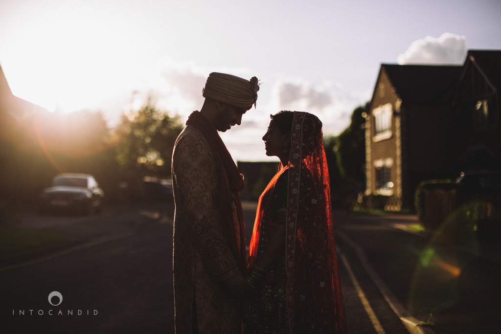 birmingham-wedding-photographer-uk-destination-wedding-photography-intocandid-ketan-manasvi-wedding-photographer-148.jpg