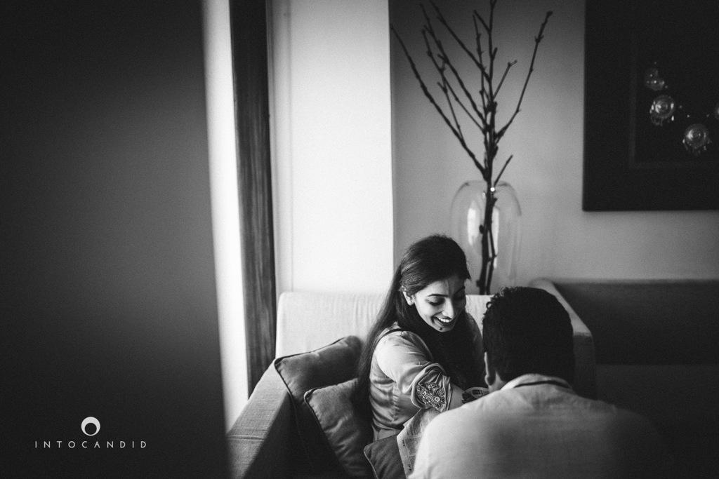 leela-kovalam-wedding-destination-indian-wedding-photography-intocandid-ra-04.jpg