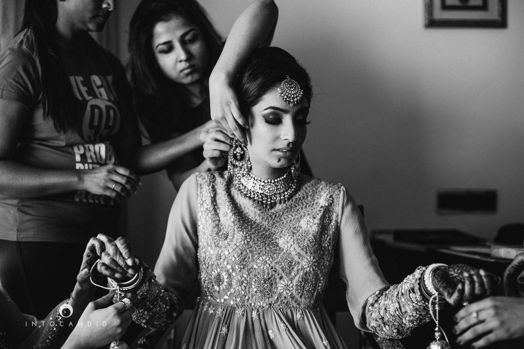 leela-kovalam-wedding-destination-indian-wedding-photography-intocandid-ra-09.jpg