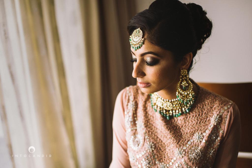 leela-kovalam-wedding-destination-indian-wedding-photography-intocandid-ra-10.jpg