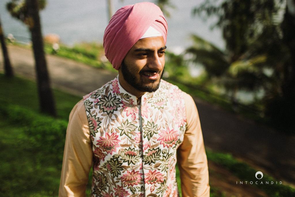 leela-kovalam-wedding-destination-indian-wedding-photography-intocandid-ra-13.jpg