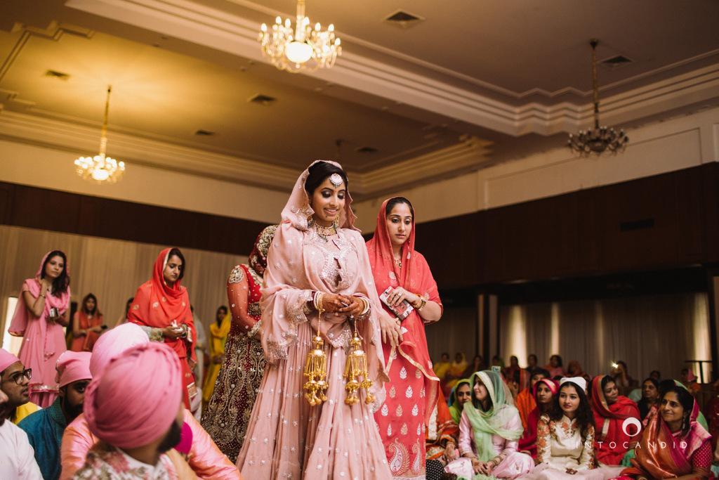 leela-kovalam-wedding-destination-indian-wedding-photography-intocandid-ra-17.jpg